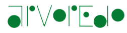 arvoredo logo