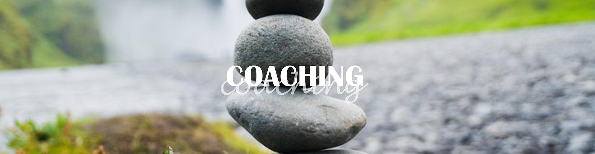 coaching22