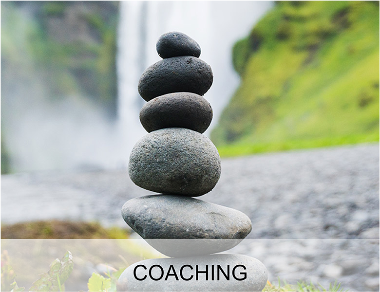 coaching222
