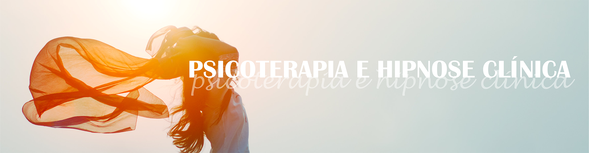 psicoperapia e hipnose clinica