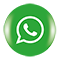 whatsapp icone
